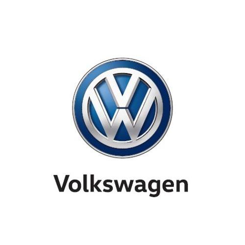 VolkswagenSA's avatar