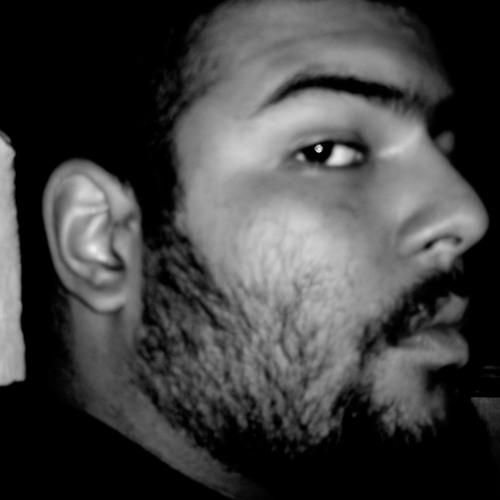 SKRIPT's avatar