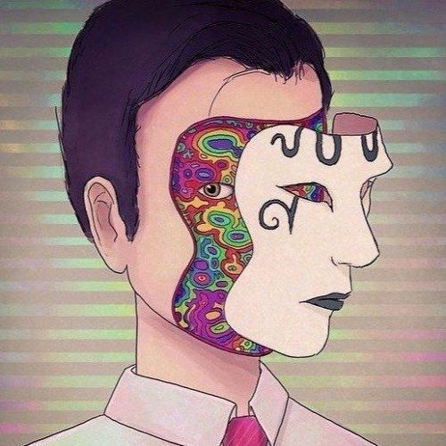 positive person's avatar