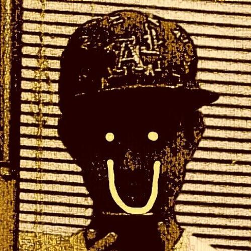 I.Z.K.X's avatar