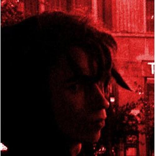 Nilus's avatar