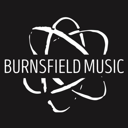 burnsfield's avatar