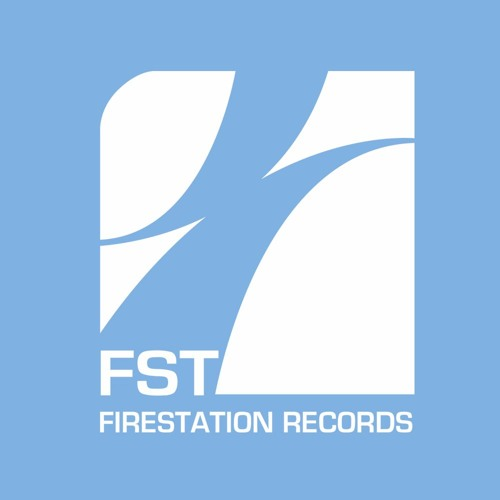 Firestation Records's avatar