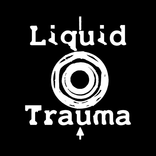 Liquid Trauma's avatar