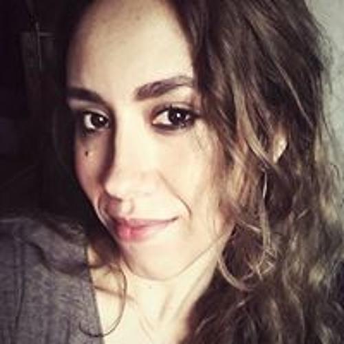 Ana Drăgan's avatar