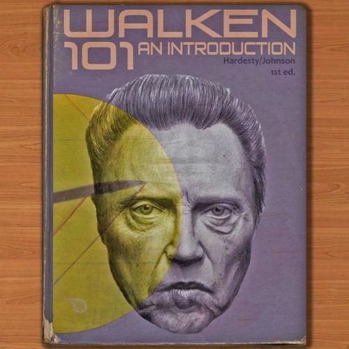 Walken 101's avatar