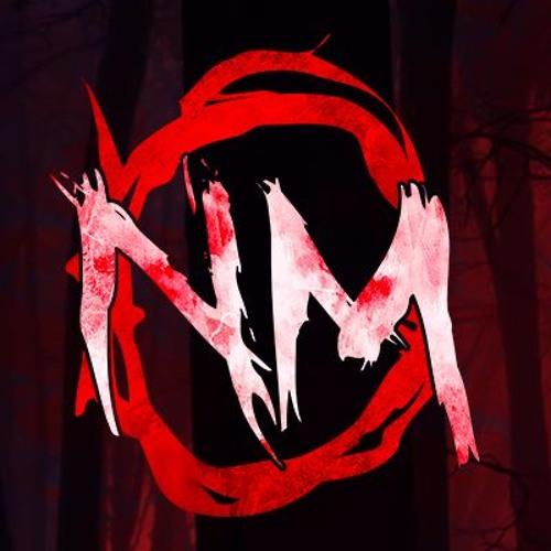 Nightmare & Oni[MONSTERS]'s avatar