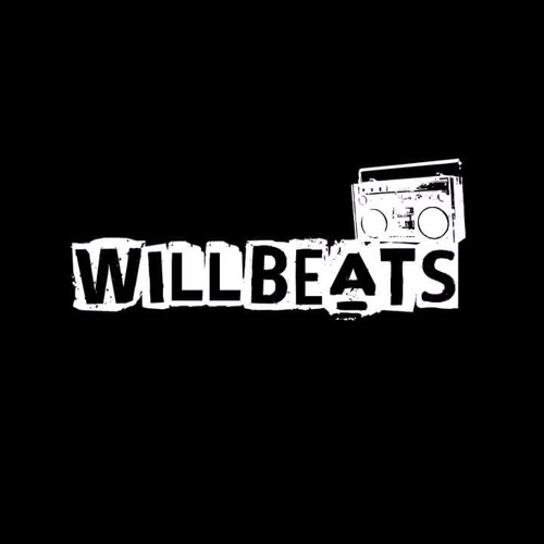 BEATS FOR SALE | By Will Beats's avatar