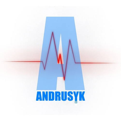 ANDRUSYK's avatar