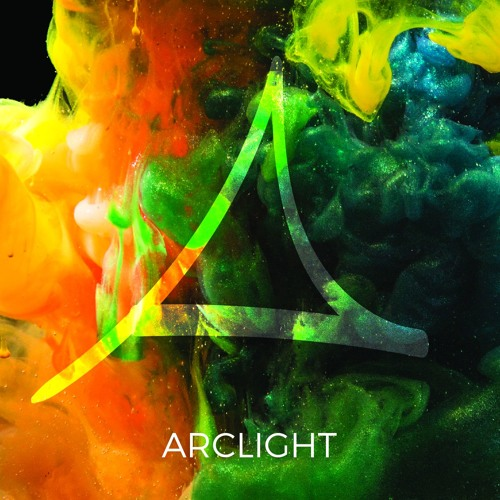 Arclight's avatar