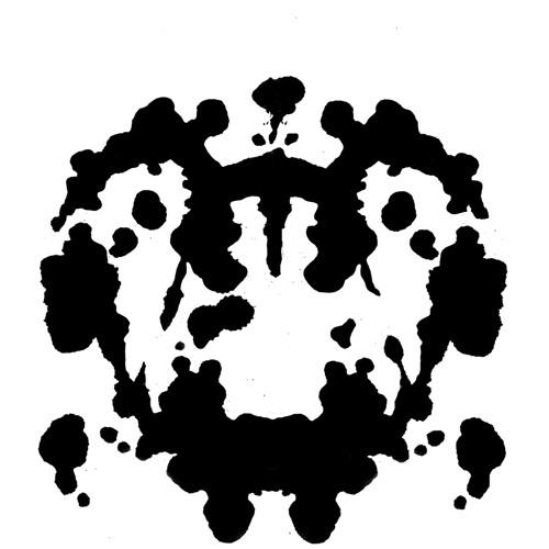 Somaesthesia's avatar