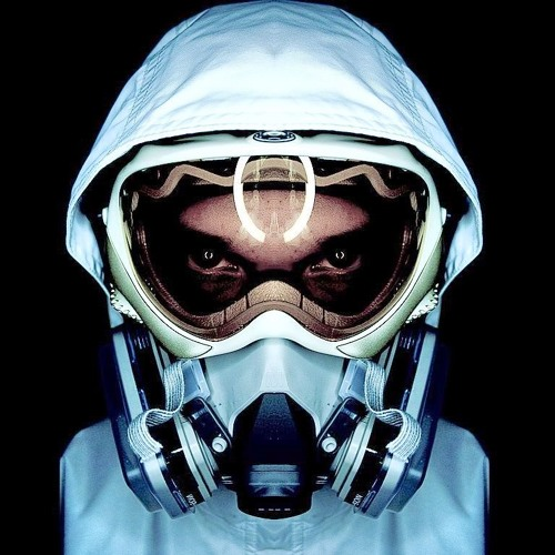 Sicks's avatar