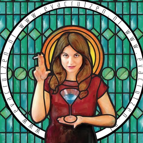 Eva Crutzen's avatar