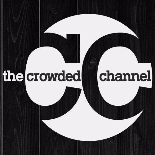 The Crowded Channel's avatar