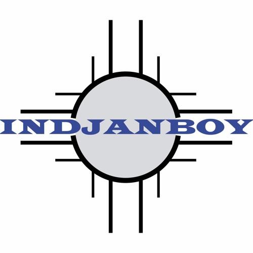 Indjanboy's avatar