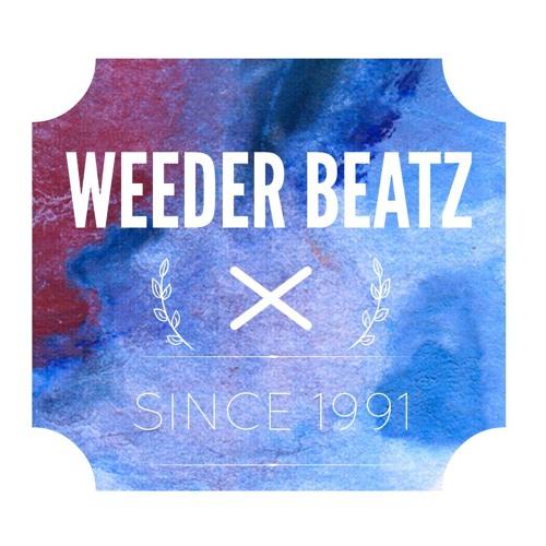 Weeder Beatz's avatar