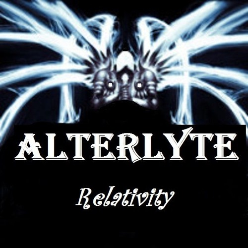 Lee Woolsey~AlterLyte's avatar