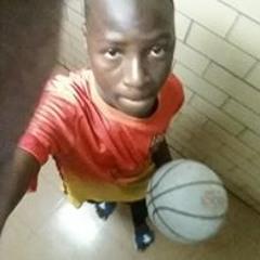 Zenoul Prince Jr.