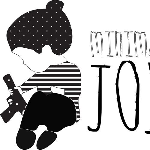 Minimal Joy's avatar