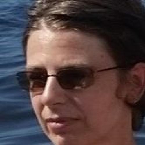 Ingrid's avatar