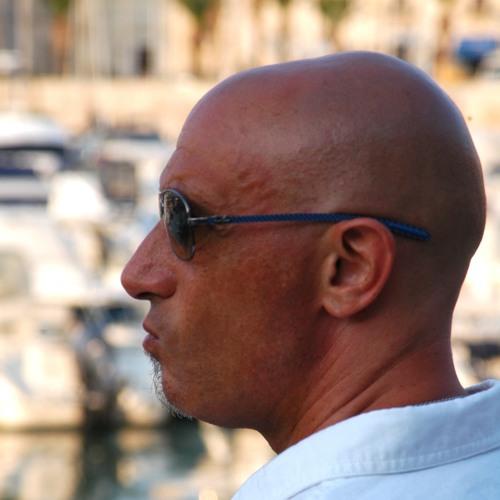 Fabrizio Romano's avatar