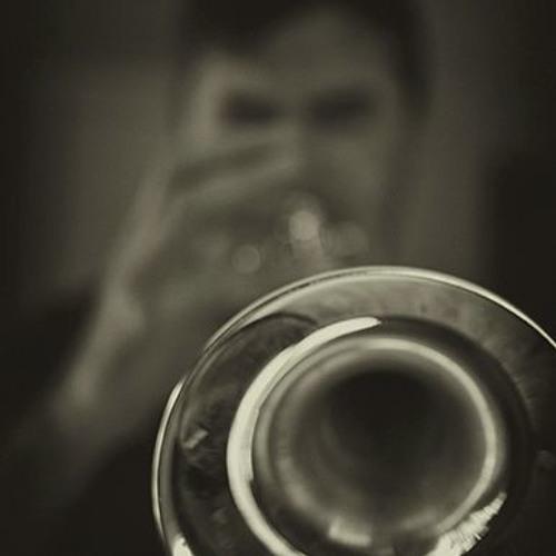 RobertMillerMusic's avatar