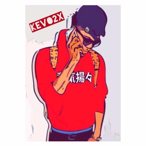 Kevo 2x's avatar