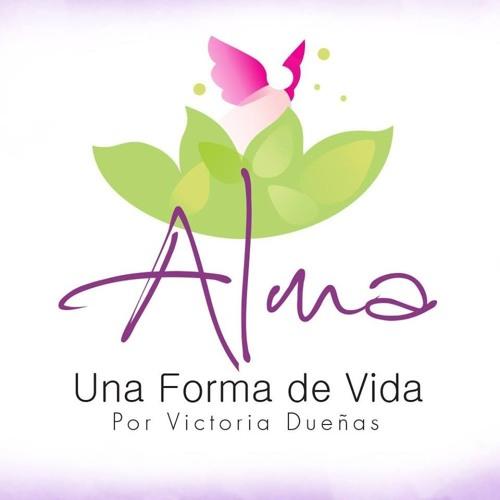 Alma Coach's avatar