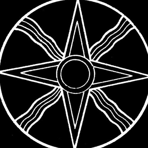SUN DIAL's avatar