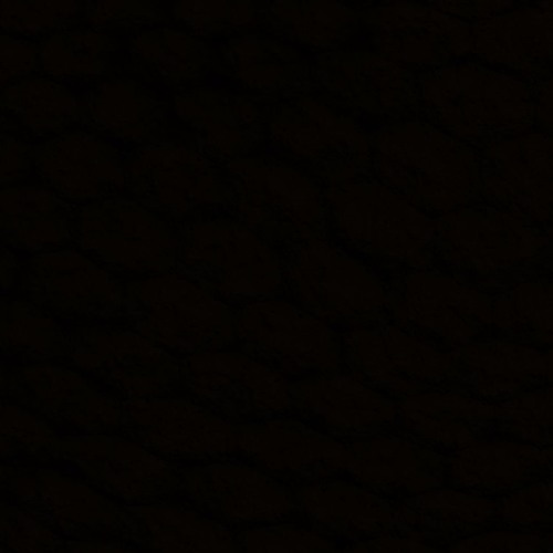 Dekku's avatar