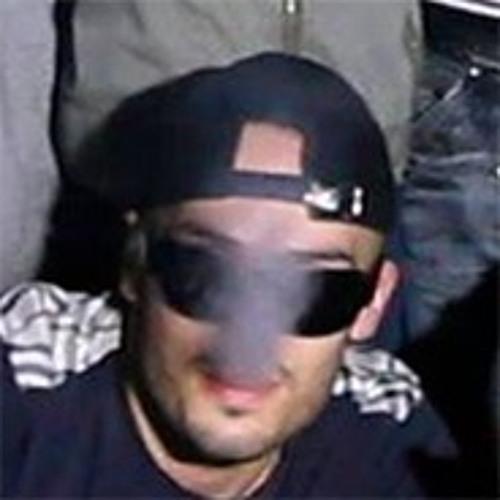 CONSEIL's avatar