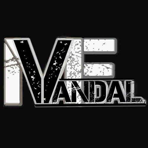 MF VANDAL's avatar