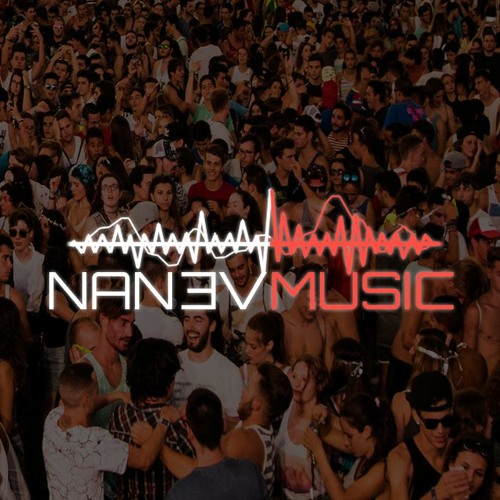 Nanev Music's avatar