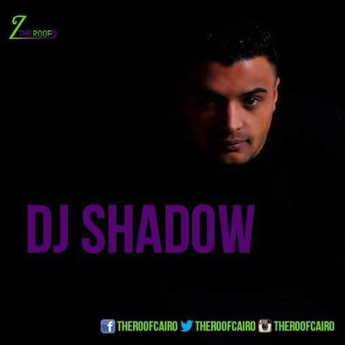 DJ SHADOW's avatar