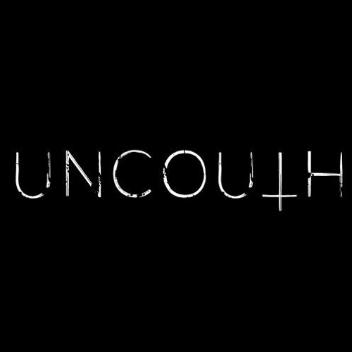uncouthchicago's avatar