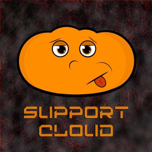 Worldwide Music Support's avatar