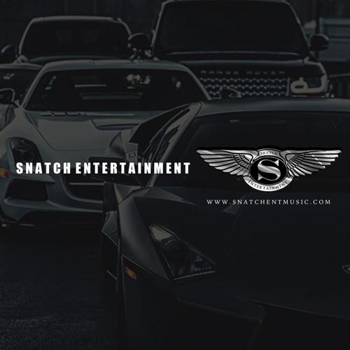 Snatch Entertainment's avatar