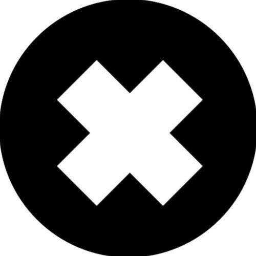 xy4Trance's avatar