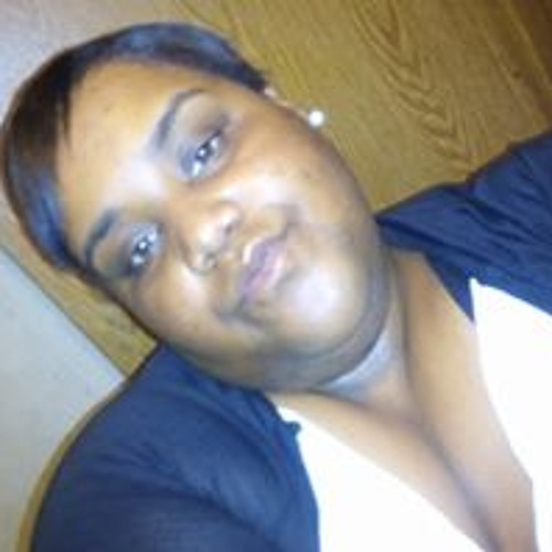 Kisha Crews's avatar