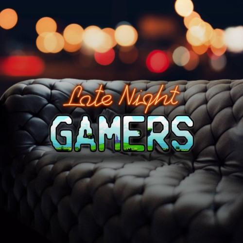 Late Night Gamers's avatar