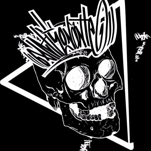 ANTIZONANTE MUSIC's avatar