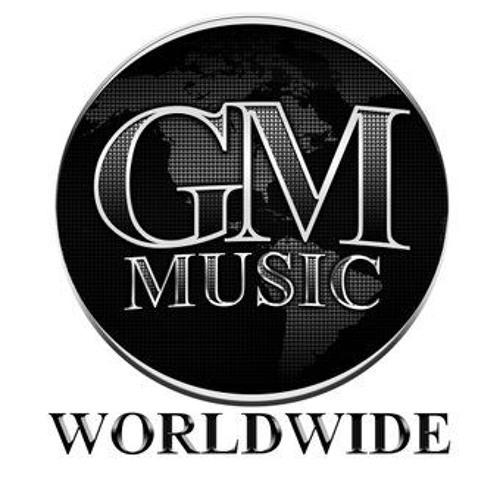 Grind Mode Music Worldwide's avatar