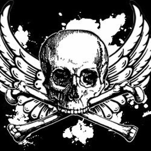 ROGUEMUSIC2's avatar