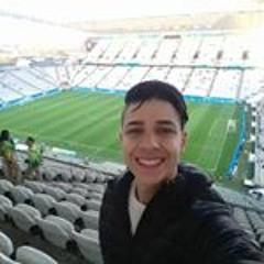 Pedro Henrique Amaral