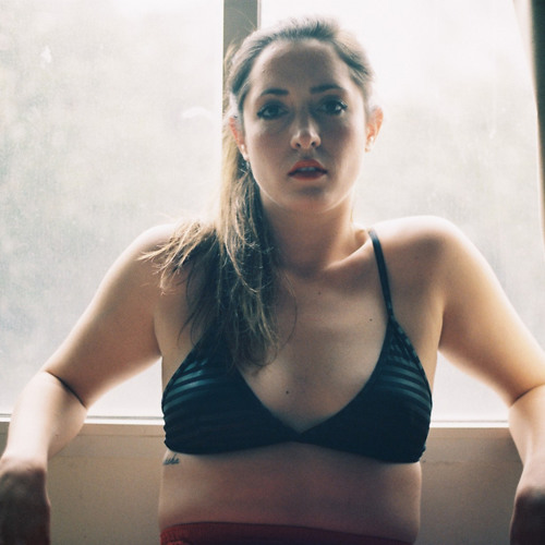 Yvette B Ott's avatar