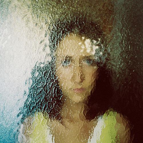 George Lurlene Bohler's avatar