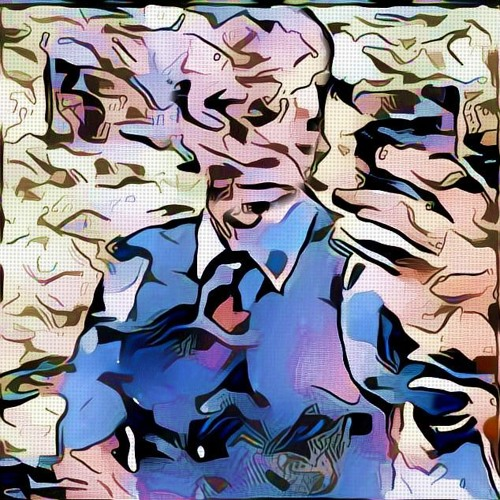 Dave Castello's avatar