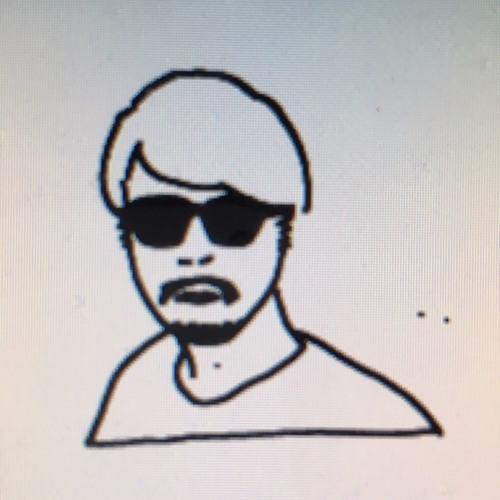 tsmt's avatar