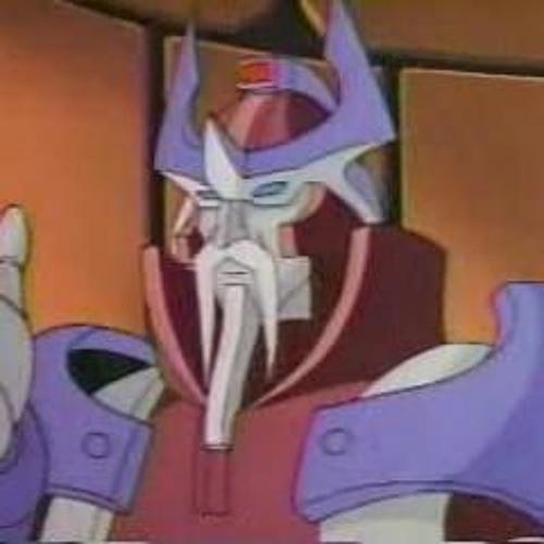 AlphaTrionMax's avatar