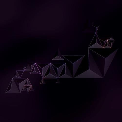 Straylight's avatar